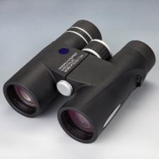 Zhumell 10x42mm Signature Waterproof Binoculars