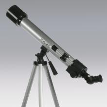  Zhumell Zenith 60x600 Telescope