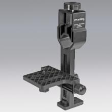 Zhumell Universal Digiscoping Adapter - Small