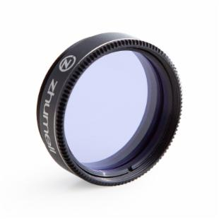 Zhumell 1.25 Inch High Performance Filter