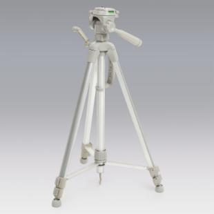 Zhumell Lightweight Tripod