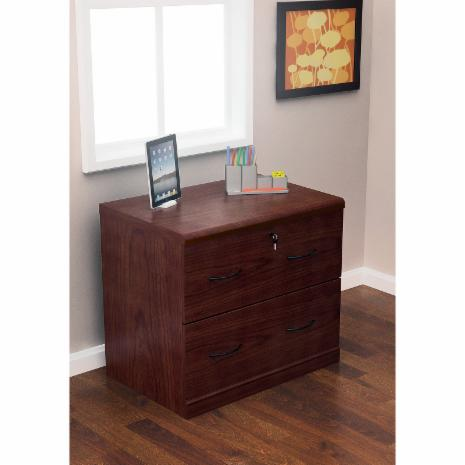 File Cabinets For Home Office On Hayneedle Filing Drawers