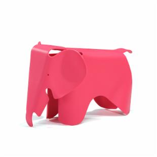 Zuo Modern Kids Phante Chair - Pink