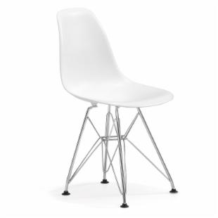 Zuo Modern Kids Baby Spire Chair - White