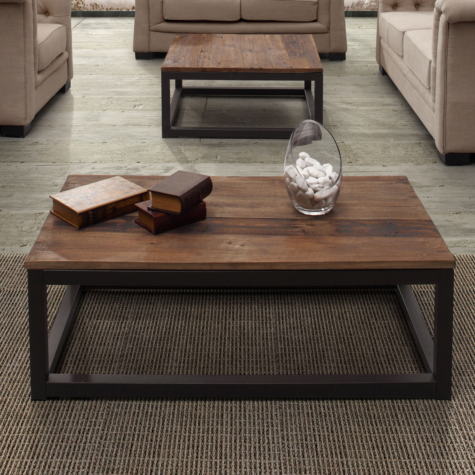 Master for Center coffee table furniture