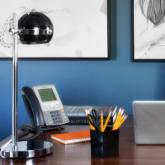  Zuo Cyber Desk Lamp