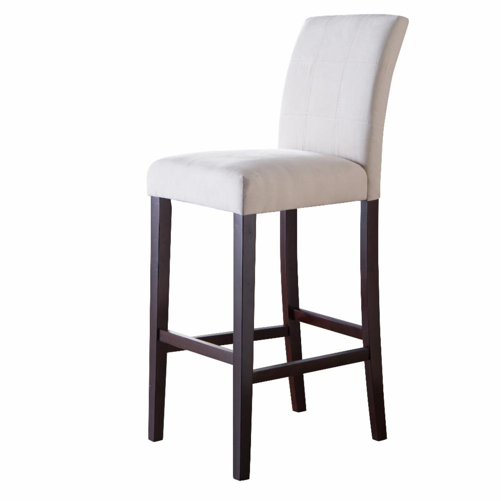 Palazzo inch extra tall bar stool set of ebay