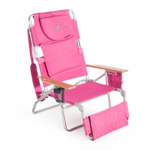 Pink Beach Chairs on Hayneedle Pink Beach Chairs For Sale