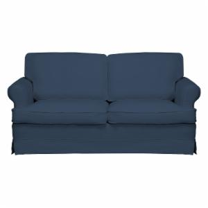 Blue Sofas Sofas Loveseats On Hayneedle Blue Sofas Sofas Loveseats For Sale