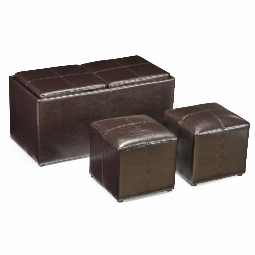 What is the best ottoman with tray for What is an ottoman for