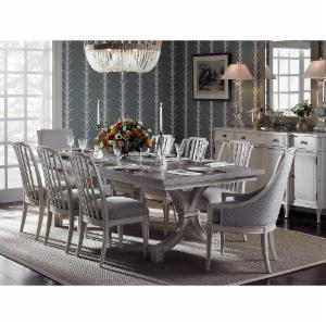 Stanley Furniture Dining Table Sets | Hayneedle