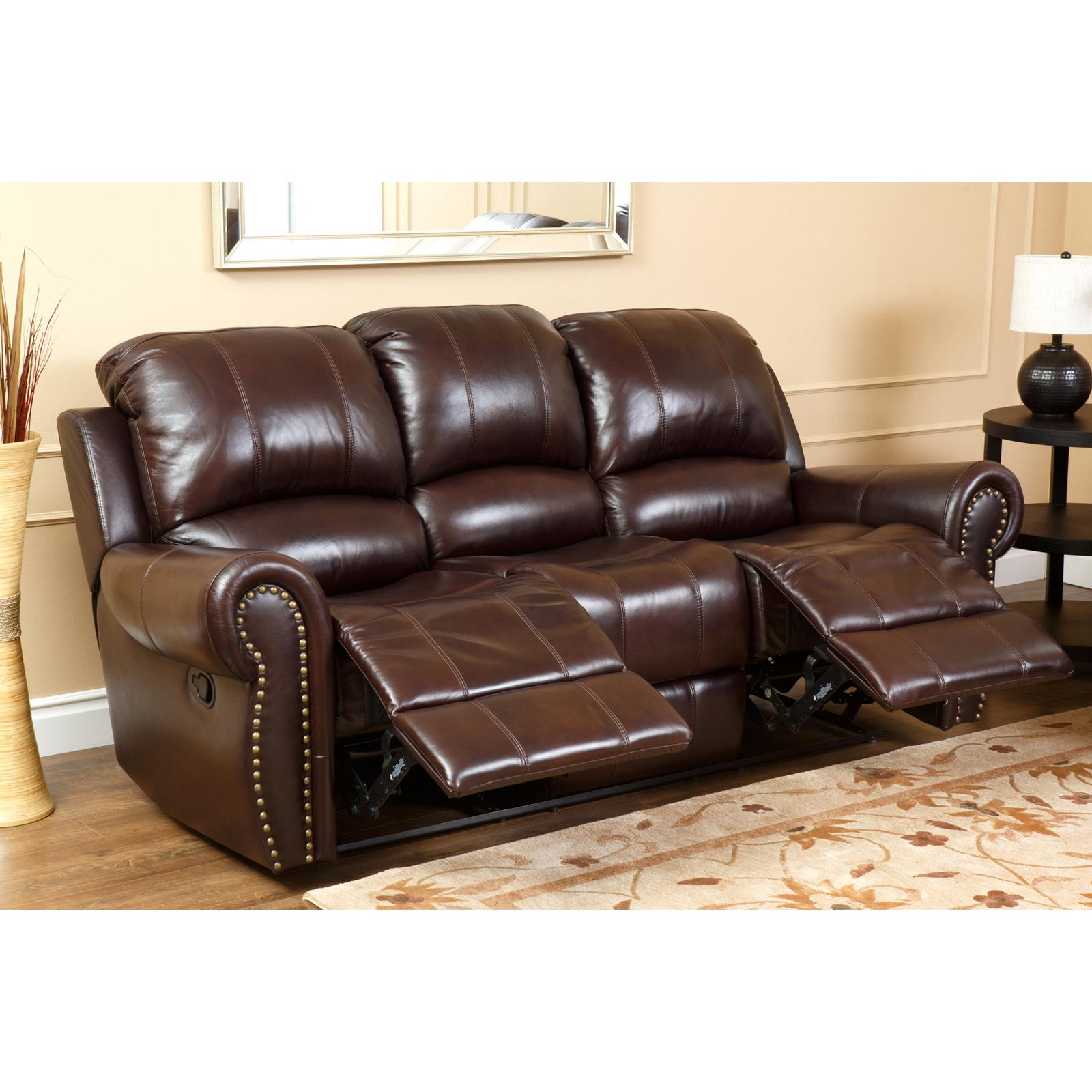 product r loveseats image w easton time la full reclining p z console loveseat
