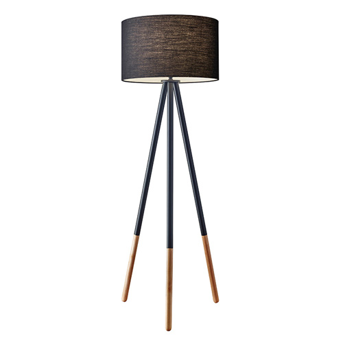 Floor Lamps With Table Hayneedle