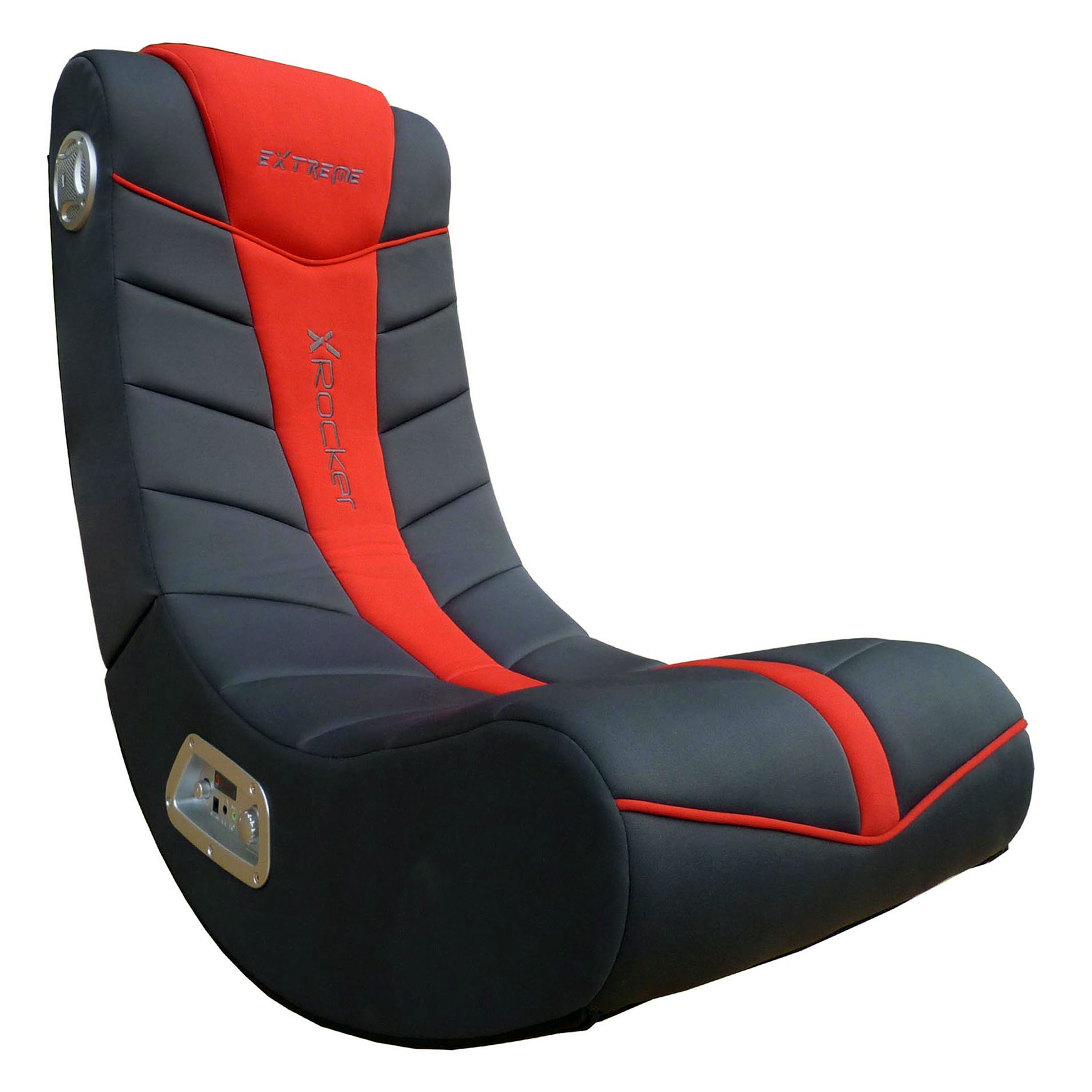 Game chairs for xbox 360 - Game Chairs For Xbox 360 11