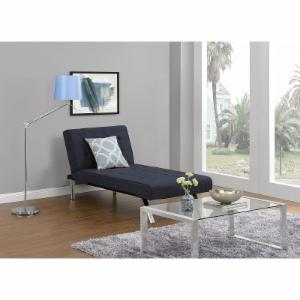 Indoor Chaise Lounge Chairs | Hayneedle