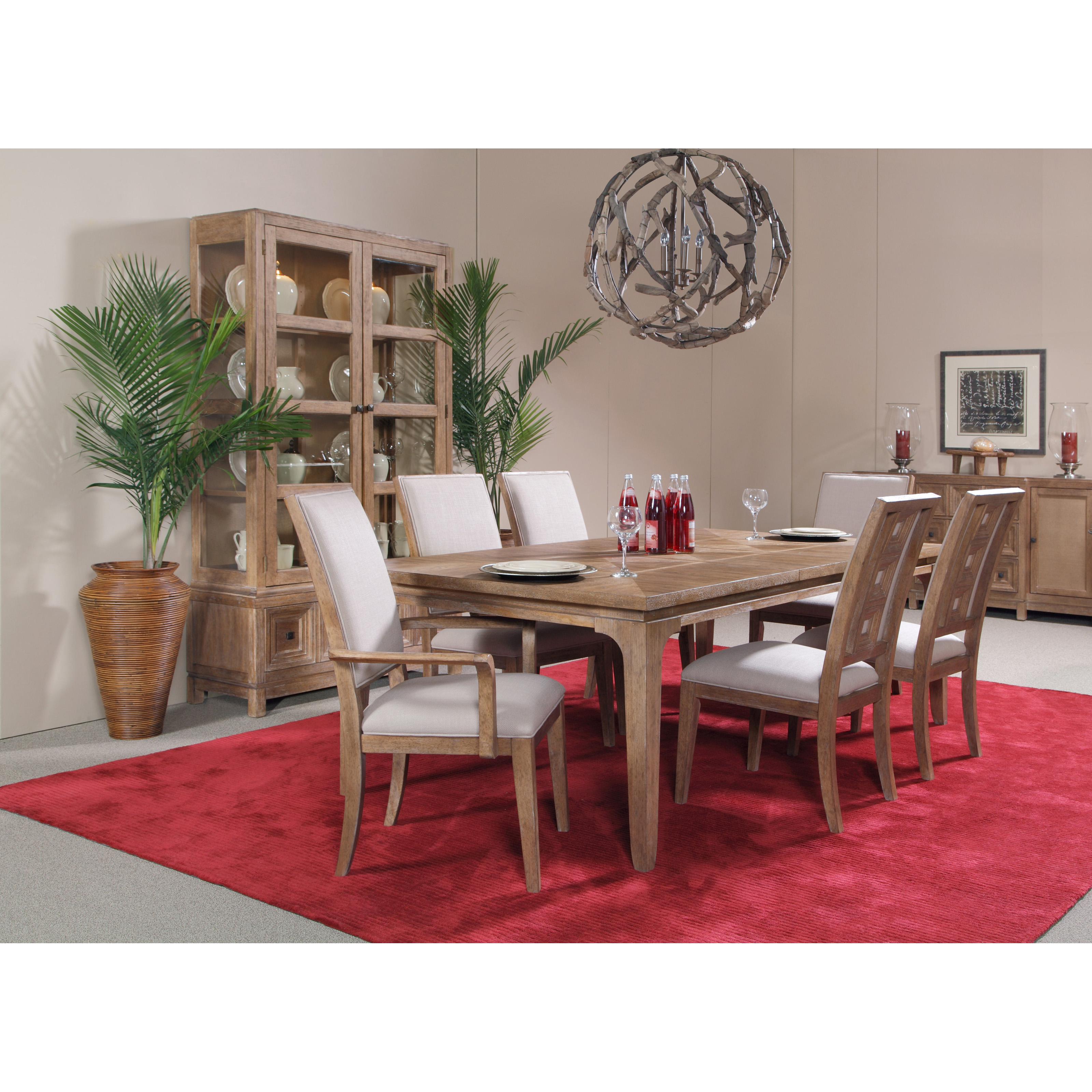 High Point Furniture Stores Awesome Stock Of High Point Furniture Outlet Chaddock Ox