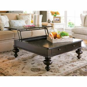 Traditional Living Room Tables classic & traditional coffee tables | hayneedle