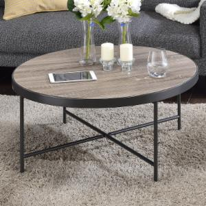 ACME Bage Coffee Table