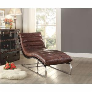 Acme Furniture Qortini Chaise