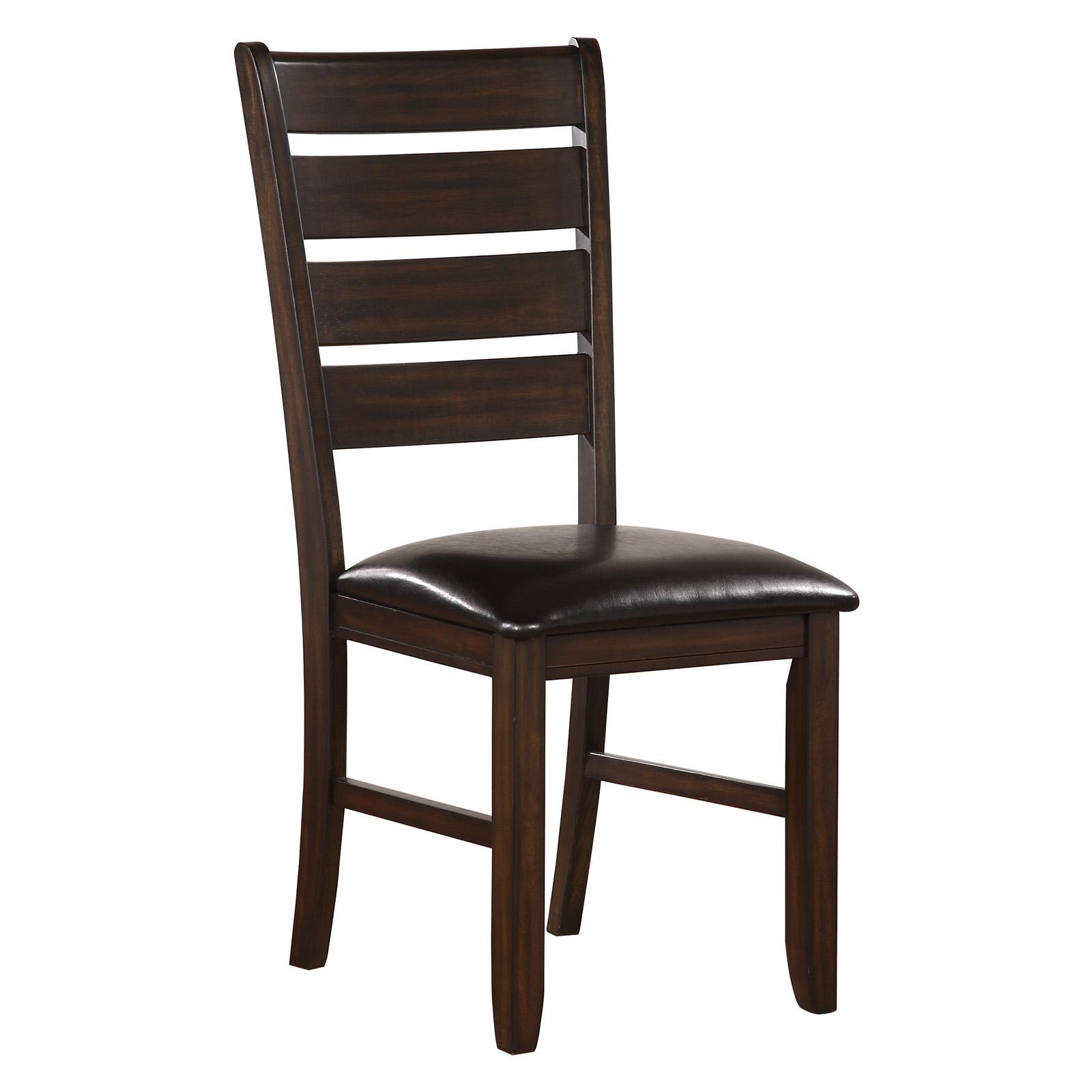 ACME Urbana Dining Side Chair - Set of 2 - 04624