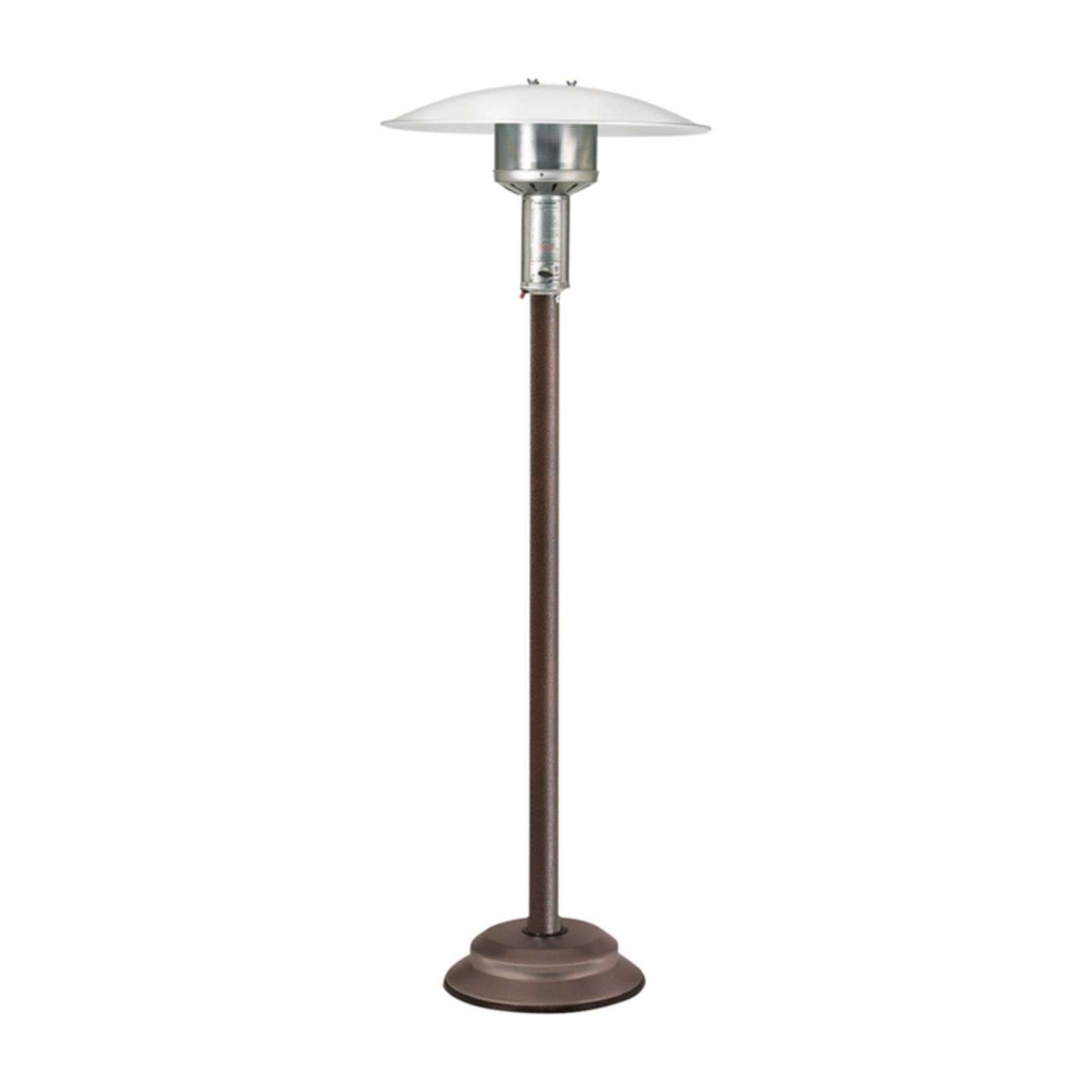 Patio Comfort Antique Bronze Patio Heater - NPC05AB