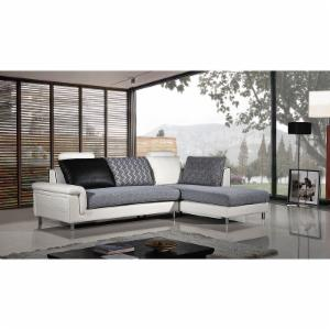 Sectional Sofas On Sale Our Best Deals Amp Discounts