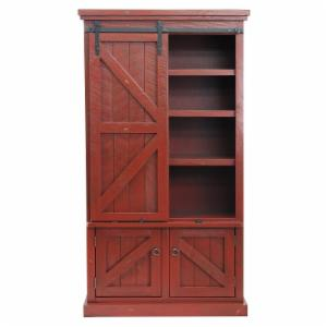 Fully Assembled Pantry Cabinets Hayneedle