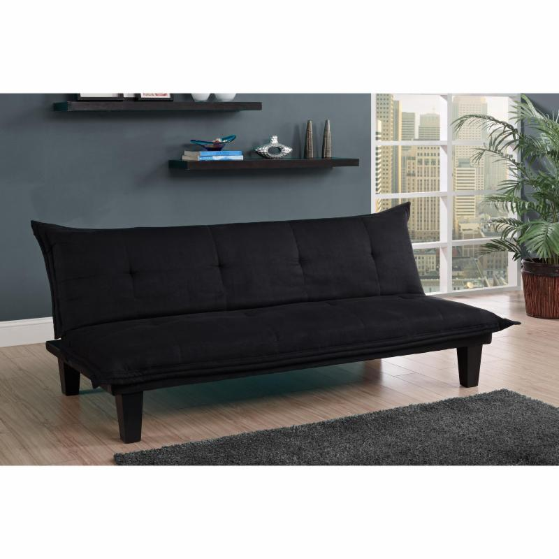 DHP Lodge Futon - 2038019