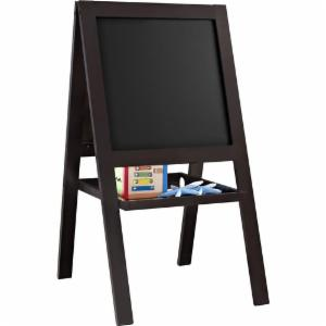 Ameriwood Home Cosco Hazel Kids Floor Easel