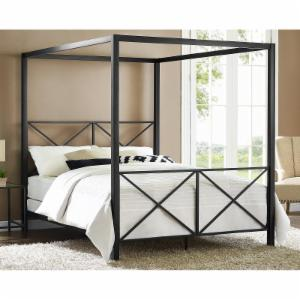 Canopy Beds canopy beds on hayneedle - canopy beds for sale