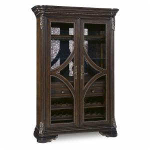 A.R.T. Furniture Gables Wine Cabinet