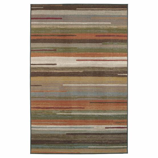 Signature Design by Ashley Declan Area Rug