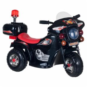 Lil Rider SuperSport Three Wheeled Motorcycle
