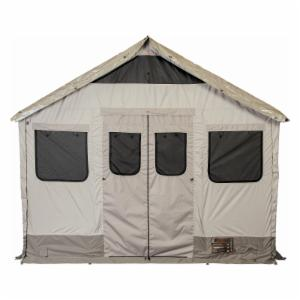 Barebones Outfitter Tent