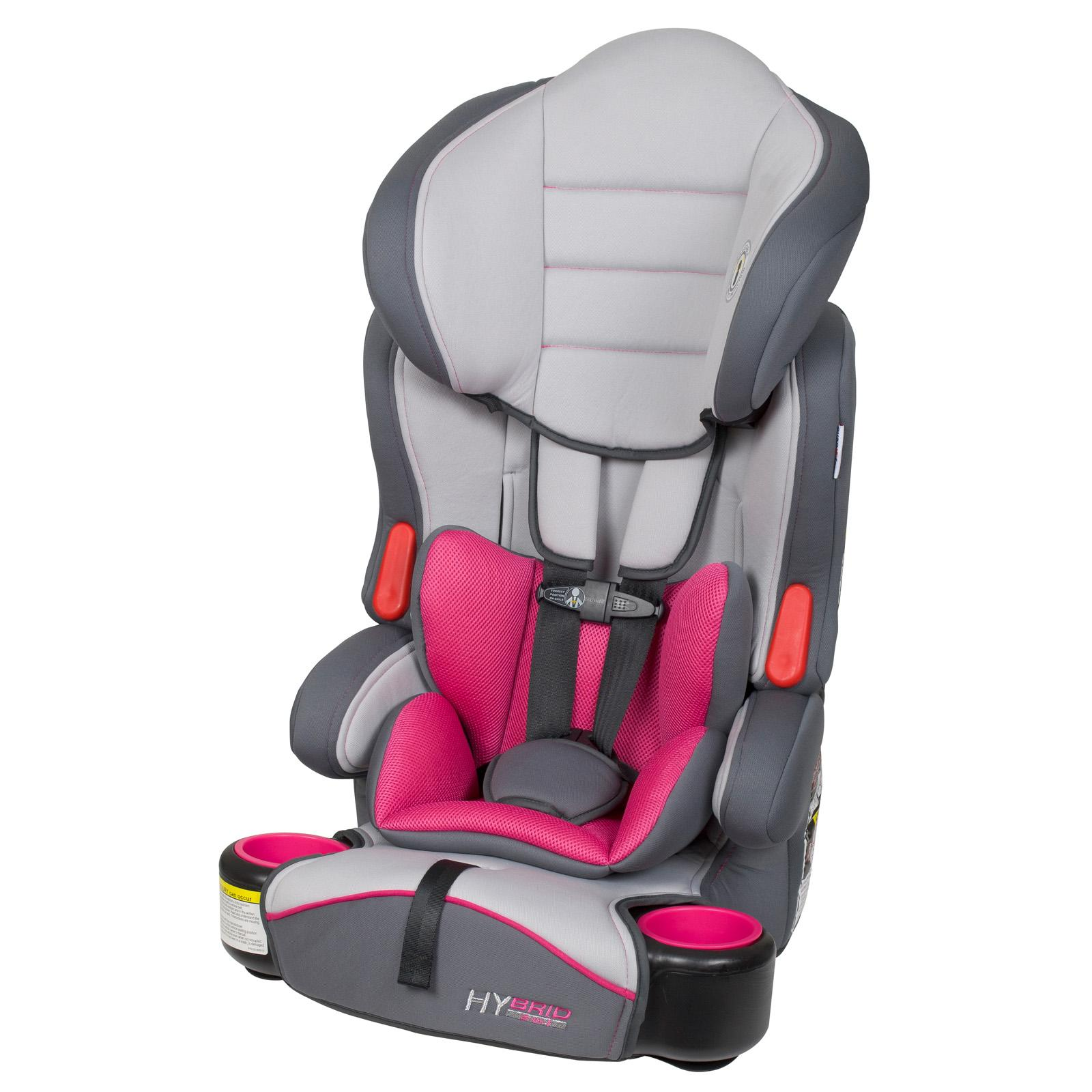 Baby Trend Hybrid 3 In 1 Car Seat