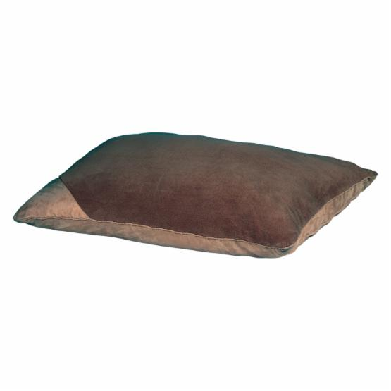 Antimicrobial Knifeedge Pillow