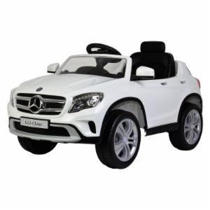 Best Ride on Cars Mercedes Motorized Toy