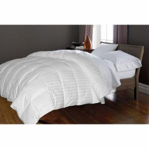 350 Thread Count Down Comforter by Blue Ridge