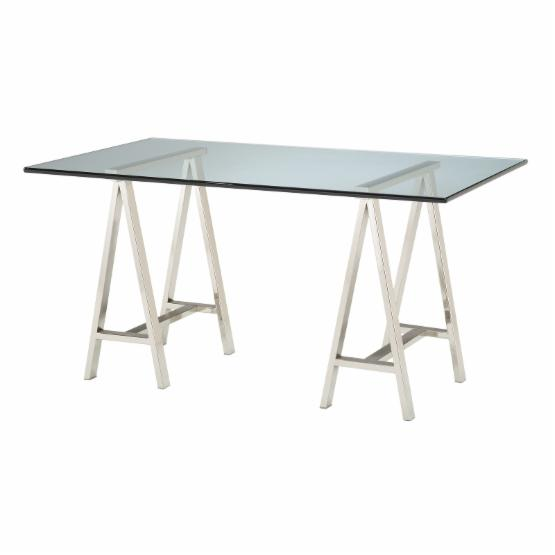 Bailey Street Architects Table Set - DO NOT USE