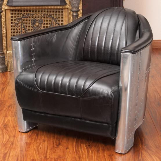 Best Selling Home Avian Club Chair
