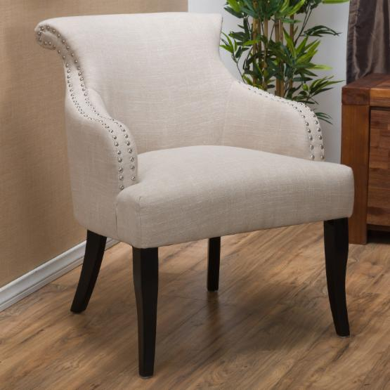Best Selling Home Carney Hill Arm Chair