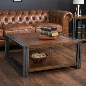 Best Selling Home décor Celle Coffee Table