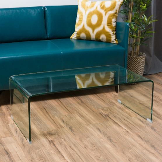 Best Selling Home décor Green Cove Springs Coffee Table