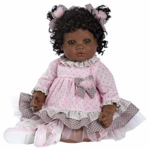 Adora Curls of Love 20 in. Doll