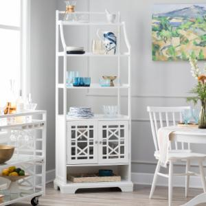 Belham Living Florence Bakers Rack