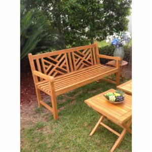 chic teak furniture. contemporary chic for chic teak furniture