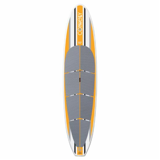 Connelly Mens Classic Stand-up Paddleboard