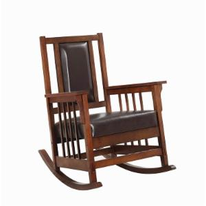 Rocking Chairs on Hayneedle – Best Indoor Rocking Chair Selection