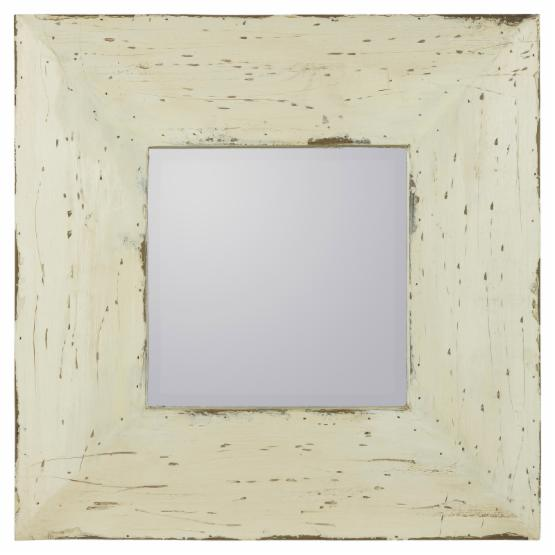 Arliss Wall Mirror - 17.5 in.