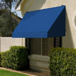 Coolaroo Classic Awning Replacement Cover